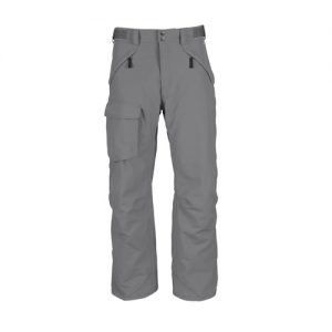 Snow Pants Hire Snow Base Myoko