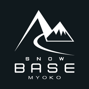 Snow Base Myoko