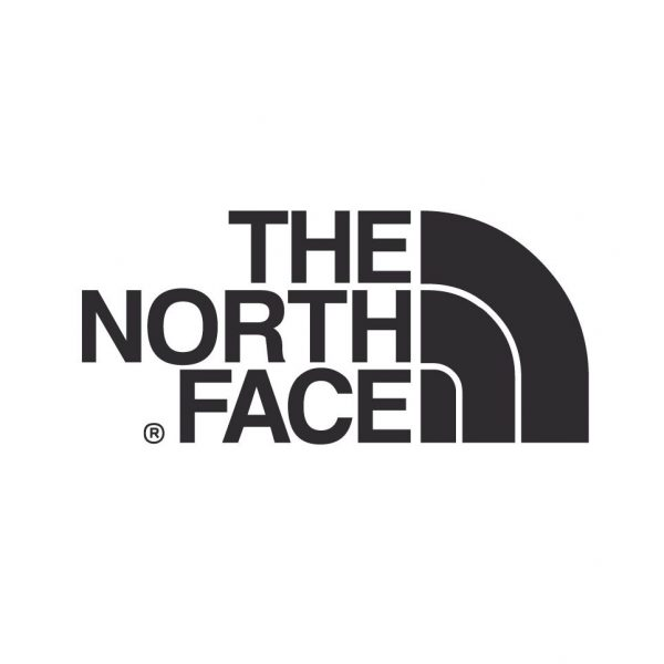 The North Face Snow Base Myoko