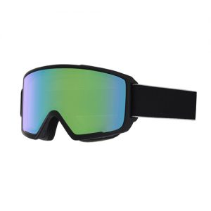 Goggles Snow Base Myoko